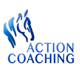 Action Coaching